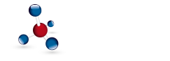 Wolman Group