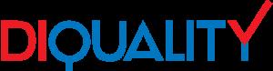 logotipo-diquality